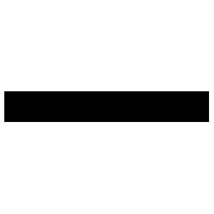 Joluvi