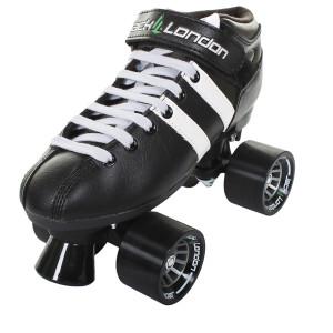232740-quad-roller_1